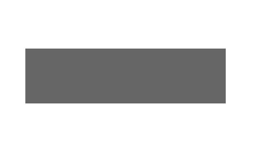 Pharmakommunikation und Pharma Marketing für Gilead von der spezialisierten Healthcare Agentur mcs