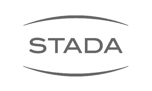 Gesundheitskommunikation und Marketing im Gesundheitswesen für Stada von der Agentur Healthcare mcs