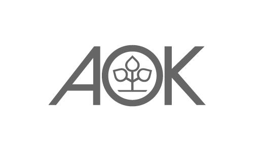 Medical Writing und Medical Marketing zur Mitgliedergewinnung für die AOK von der Kommunikationsagentur Healthcare mcs